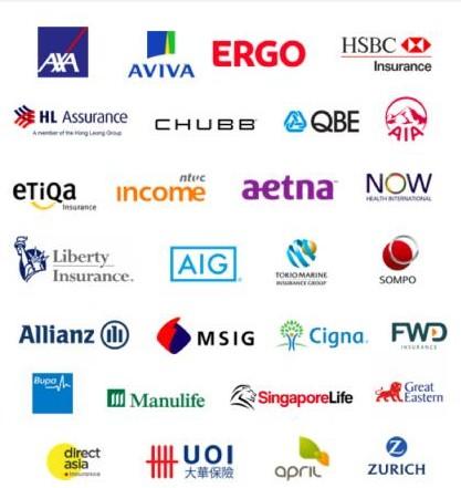 PolicyPal网络如何解决加密货币空间的紧急安全性问题
