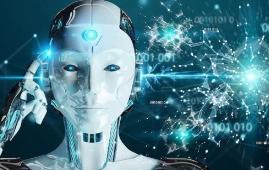 探讨我国新一代人工智能的发展之路