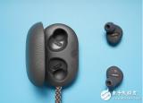 B&OPLAYE8蓝牙耳机评测 轻奢品牌妥妥的