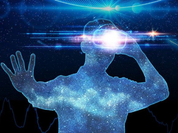 5G即将来临 VR仍缺乏杀手级应用场景
