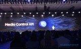 三星推出全新语音控制媒体API,中国5G研发进入全球领先梯队