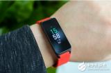 PACEWEAR社交手环S9评测 价格亲民功能丰富