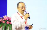 瑞丰光电子裴小明如何看待MiniLED的技术发展...
