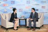 论ADI中国在ADI全球市场中扮演的角色