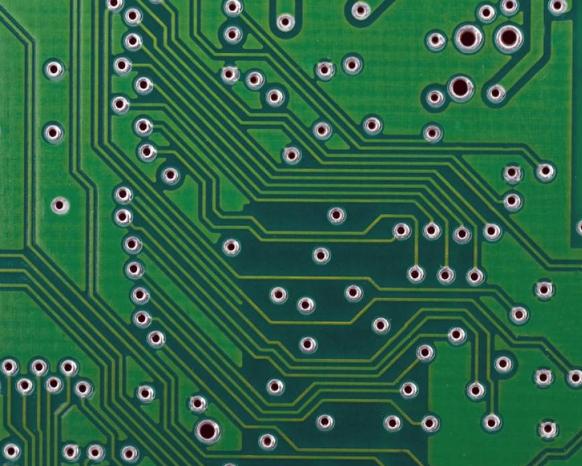 昆山完整半导体产业链已初步形成 力争到2021年全市产业销售收入达到500亿元
