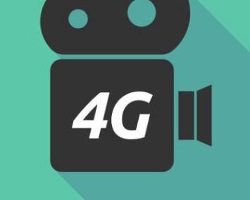4G移动通信技术的特点功能及在消防现场应急通信中...