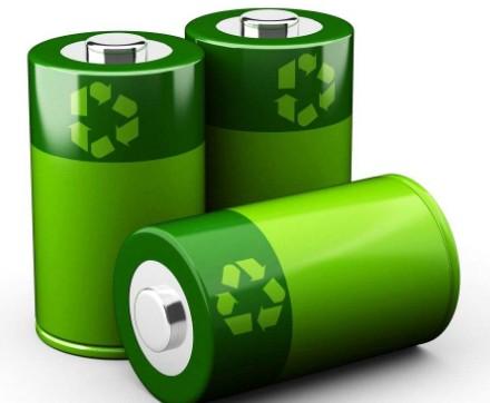 微宏动力快充电池进军进军新能源乘用车市场