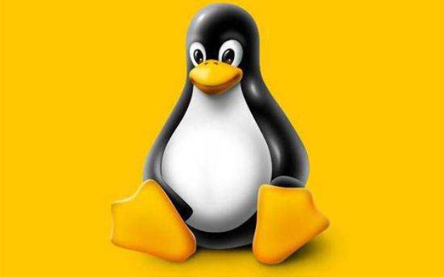如何在Linux下如何删除大量文件的详细资料概述