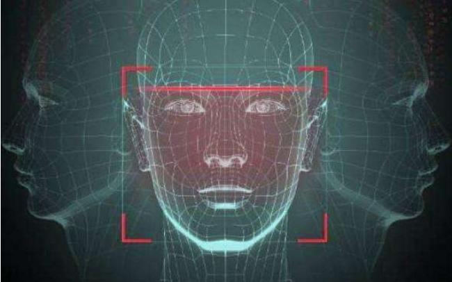 如何提高复杂环境下的人脸识别的增强算法资料概述