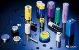 常见的有源器件和无源器件汇总