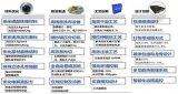 安驰科技已量产的61.5Ah电芯能量密度达175Wh/kg