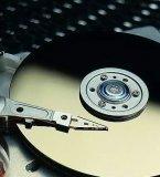 为高密度永磁存储和微型自旋电子器件提供理想的构造...