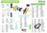 氢燃料电池系统产业链全景图一览