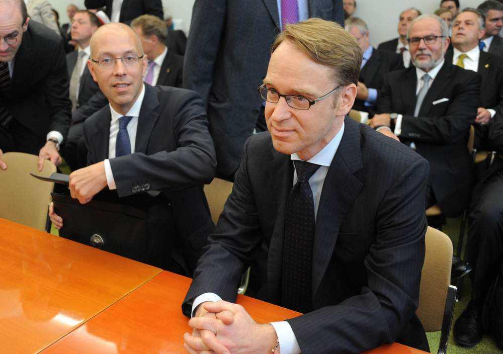 德国高级官员认为华为等中国企业在该国的5G建设会...