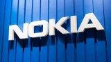 老牌手机厂商诺基亚回归,历经22个月的摸爬滚打重返全球第九