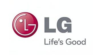 LG为苹果首批量产40万OLED面板