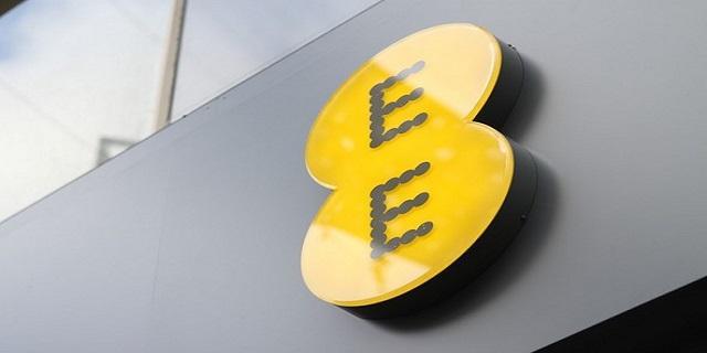 英国移动运营商EE正式宣布2019年在英国16个城镇推出5G服务