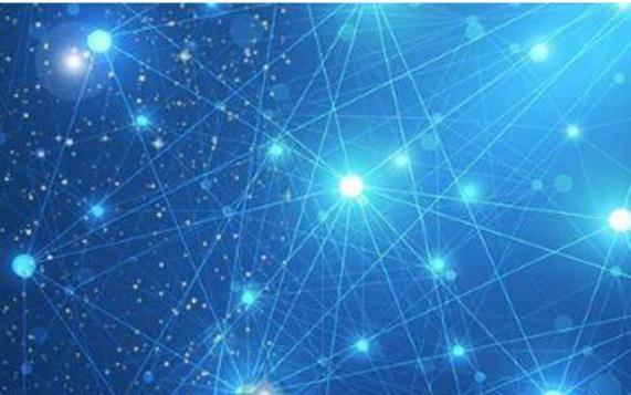 如何融合差分进化和粒子群算法的改进及应用