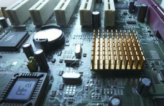 闻泰科技斥资250亿收购安世半导体