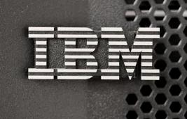 STX与IBM合作利用区块链和安全技术减少假冒产...