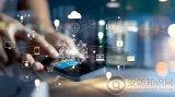 基于互联网协议印度视频分析软件市场发展如何