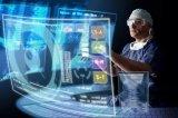 使用英特尔®至强®可扩展处理器和OpenVINO™工具包加快深度学习推理速度