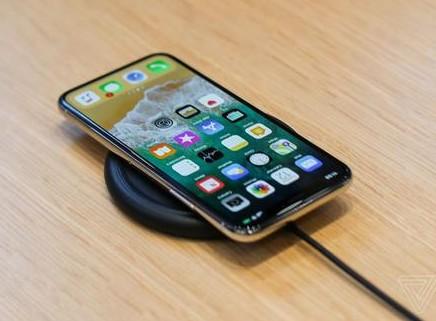 苹果iPhone X新漏洞黑客可以通过漏洞恢复删除的照片或者文件