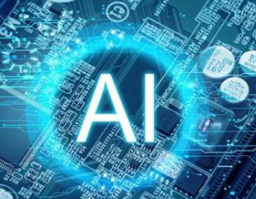 真正的人工智能马桶是什么样的
