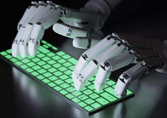 人工智能将成为城市治理的核心和大脑