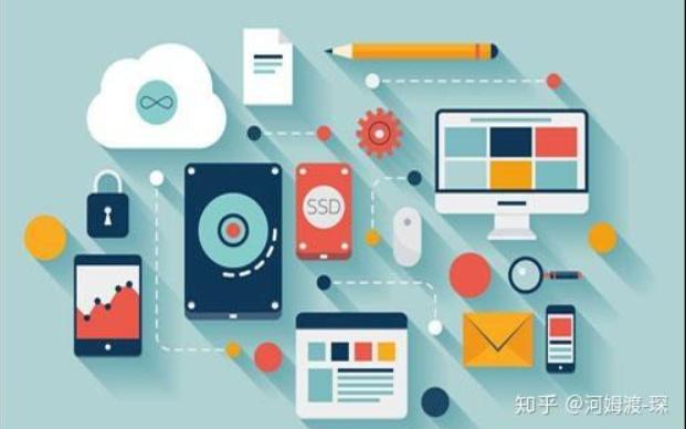 如何进行窄带蜂窝物联网的资源分配和调度问题分析与设计