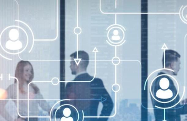 区块链应用于营销活动的好处是什么