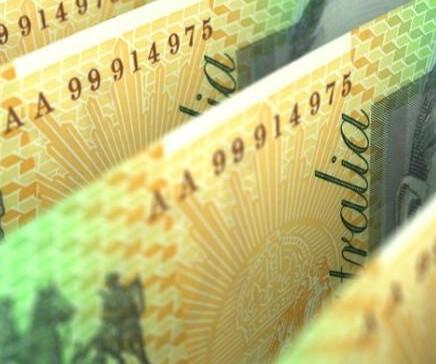 澳大利亚完成了基于区块链的可编程货币应用程序试验