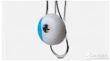 欧莱雅宣布推出一款可穿戴设备 可以收集个人紫外线暴露数据