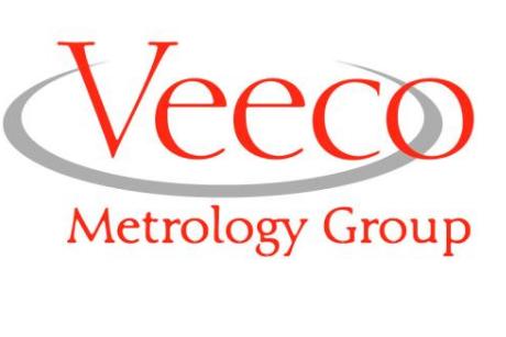 Veeco携手ALLOS研发硅基氮化镓外延片产品...