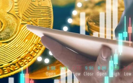 韩国交易所Upbit可支持130多种币和240个...