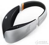 戴森提交新专利 称是一款将耳机和空气净化器整合起来的口罩