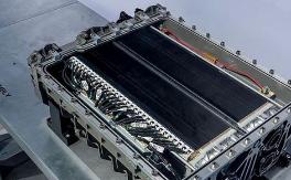 新能源技术路线困局 氢燃料电池的商业之路