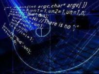 浅析C语言在嵌入式开发中的应用