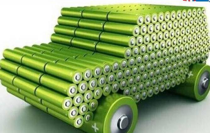 欧洲未来7年电池产能将成长20倍 电池制造商在欧洲积极建厂扩张