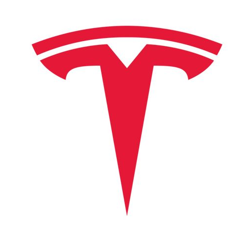 特斯拉将于今年年底推出新电池设计 性能价格将获提升
