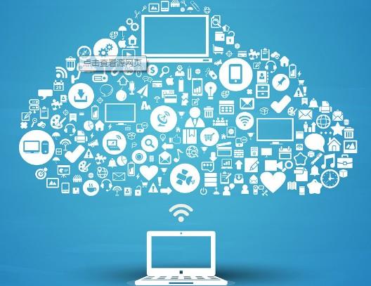 采用BIM技术的装配式住宅智慧管理平台构建