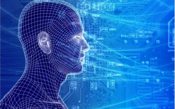 机器学习入门教程之机器学习资料合集免费下载包括了资料和复习题