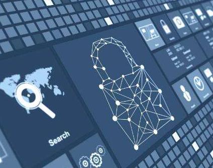 智能化时代 互联网与安防密不可分