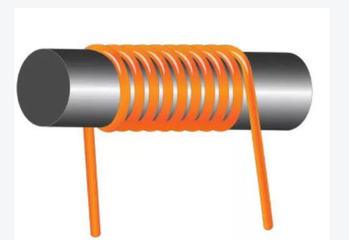 电感器的作用是什么?终于有人说清楚了