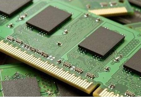 存储芯片需求或将减弱 内存芯片市场疲软