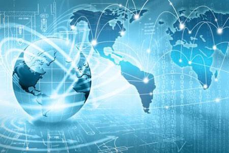 我国移动通信产业在改革开放40年中的飞速发展回望