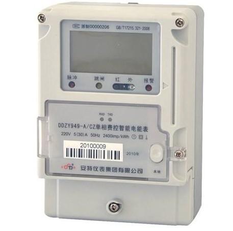 智能电表硬件与布局上的抗干扰补救措施介绍