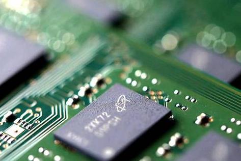 三星、美光3D-NAND Flash产出比重已逾50%