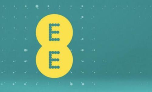 英国运营商EE表示将在2019年提供移动和固定无线接入5G