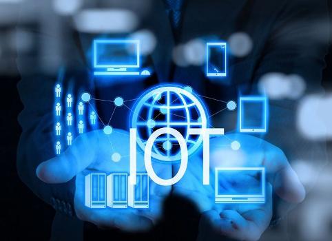 RFIDlong88.vip龙8国际针对不同市场衍生出众多的应用方案